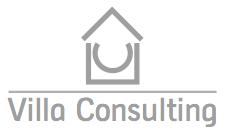 Villa Consulting